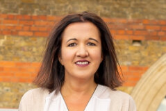 TBWA\London Appoints Larissa Vince CEO