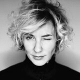 Marianne Sargi Appointed New Head of Production  for TBWA\RAAD