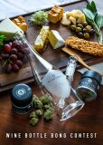 Sonoma's Floracal Farms Launches Contest to Help You Smoke With Style