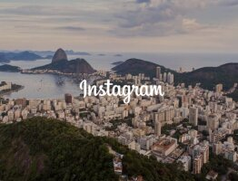 Global Spotlight: Instagram in Brazil