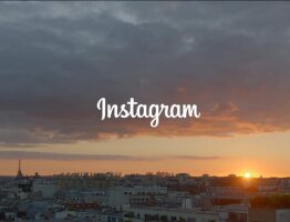 Global Spotlight: Instagram in France