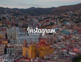 Global Spotlight: Instagram in Mexico