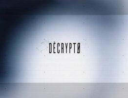 Décryptø