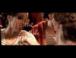 """STROMAE """"Tous les memes"""" lipdub by Cabaret Versatile"""