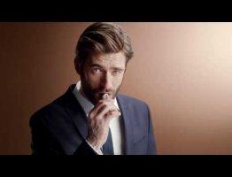 TV Commercial - Ferrero duplo Chocnut
