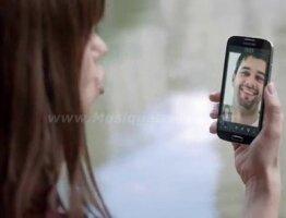 pub 4G Bouygues Telecom 2013 [HQ] - vidéo Dailymotion
