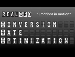 RealCRO departure board like resolution-based wordplay