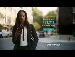 SOFI Student Loans - Chris Turbiville