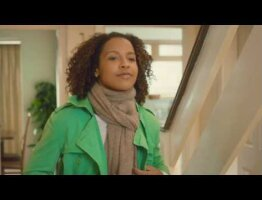 Boots Chemist Commercial and Voiceover