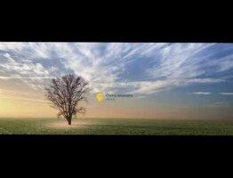 Expedia - Klarna | Why wait to go?