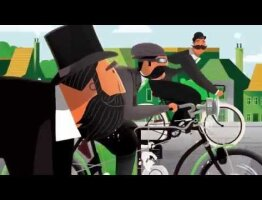 ŠKODA | Tour De France