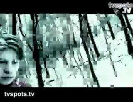 coca-cola - firebird episode iv