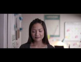 Vanessa's Story   Crest x The Power of a Smile