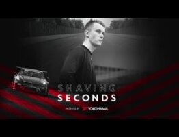 Shaving Seconds Case Study  | Yokohama Tire Canada