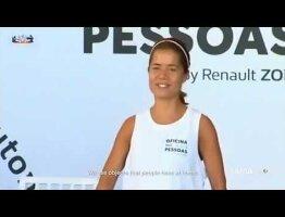 Renault People's Workshop