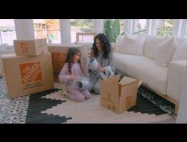 The Home Depot - Hispanic Heritage Month