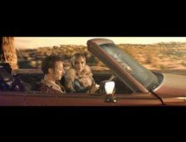Slipping Away music video