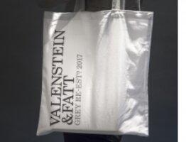 Valenstein & Fatt
