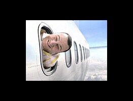 Plane (french)