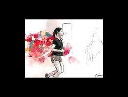 Run Everywhere