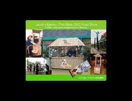 The Thai Bites 2002 Road Show