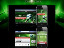 Heineken Starplayer