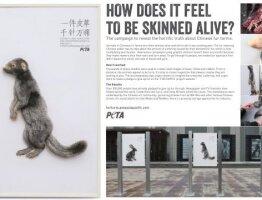 Fur Hurts