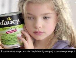 D'amour et d'aucy (1)