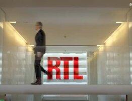 Le RTL Check : Quand Calvi rencontre Ruquier... tout peut arriver !