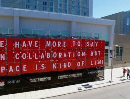 People-Powered Billboard (1)