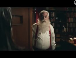 A Holiday Film by Coach    #GiveCoachOrElse