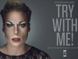 Trans for Women 1
