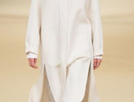 Hermes Spring Summer Collection 2015