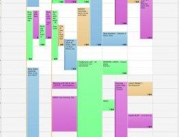 The Calendar 1