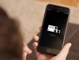 The Lenz App