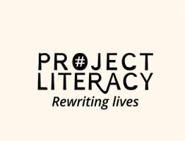 Project Literacy