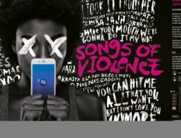 Songs of Violence
