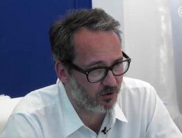 Frédéric Bonn (iCrossing)