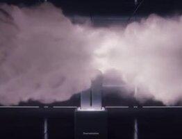 Amway- Atmosphere Sky