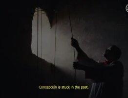 Concepcion
