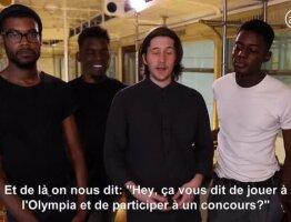Contre-Interview Billet d'Humeur