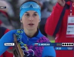 PyeongChang 2018 (French)