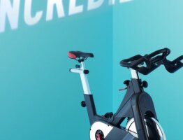 PureGym - Bring your incredible