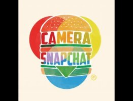 Camera / Snapchat