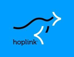 HOPLINK SAUTE LE PAS