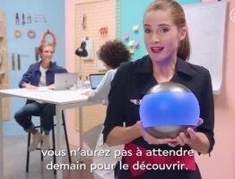La French tech décolle