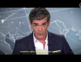 #FranceAccessible