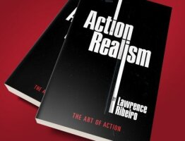 ACTION REALISM : The Art of Action