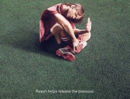 Pressures 1