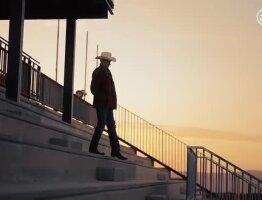 A Cowboy's day at Formula E (Part 1)